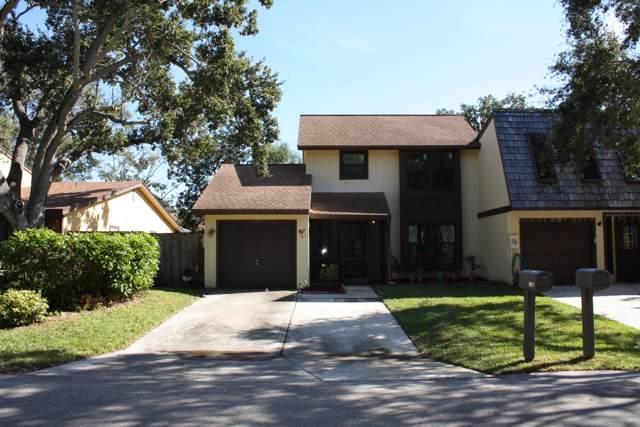 1096 Raintree Court, Palm Beach Gardens, FL 33410 (#RX-10583024) :: Keller Williams Vero Beach