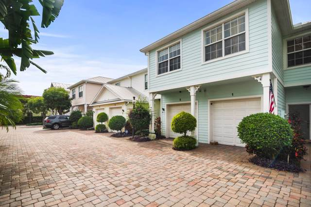 902 S Federal Highway Highway #2, Lake Worth, FL 33460 (#RX-10583380) :: Ryan Jennings Group