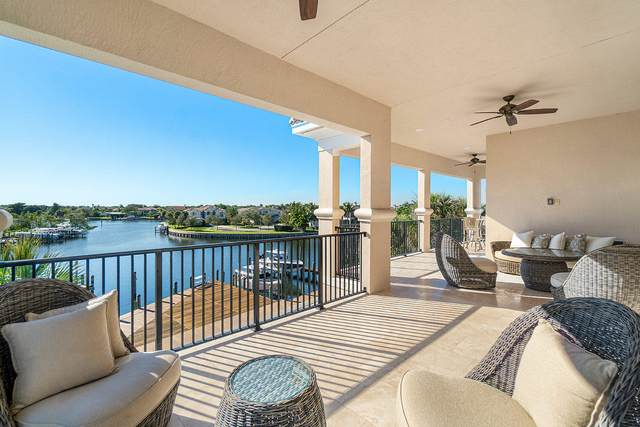 13567 Treasure Cove Circle, North Palm Beach, FL 33408 (#RX-10583495) :: The Reynolds Team/ONE Sotheby's International Realty