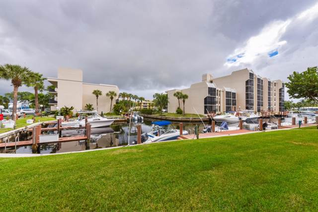 17 Royal Palm Way #1010, Boca Raton, FL 33432 (#RX-10584330) :: Ryan Jennings Group