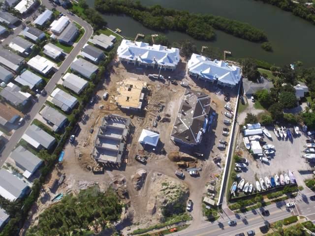 206 Inlet Waters Circle, Jupiter, FL 33477 (#RX-10584889) :: Ryan Jennings Group