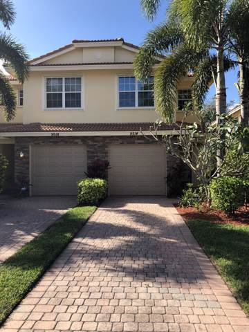 9514 SW Purple Martin Way, Stuart, FL 34997 (#RX-10585650) :: Ryan Jennings Group