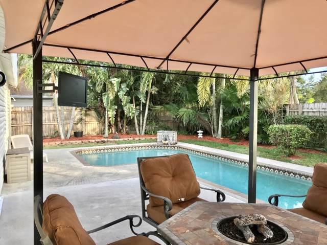 7870 Blackwood Lane, Lake Worth, FL 33467 (#RX-10586345) :: Ryan Jennings Group