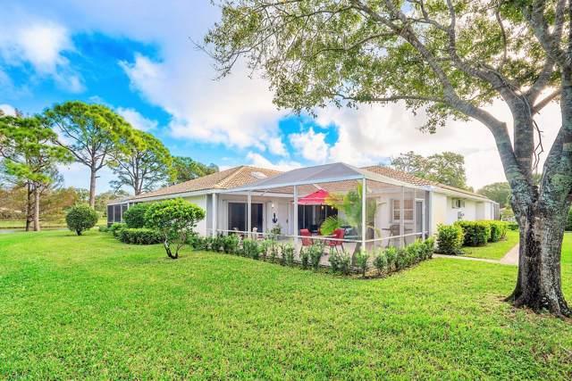 10804 Myrtle Oak Court, Palm Beach Gardens, FL 33410 (#RX-10587207) :: Ryan Jennings Group