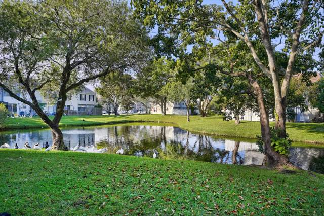 215 Georgian Park Drive, Jupiter, FL 33458 (#RX-10587218) :: Ryan Jennings Group