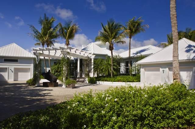 12391 Banyan Road, North Palm Beach, FL 33408 (MLS #RX-10587971) :: Berkshire Hathaway HomeServices EWM Realty