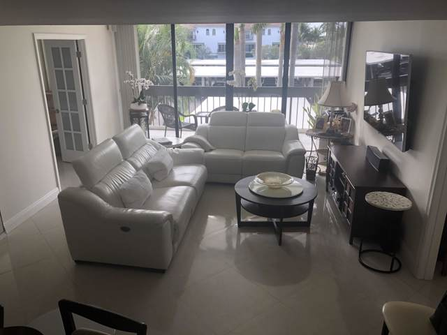 2000 Presidential Way #205, West Palm Beach, FL 33401 (#RX-10588130) :: Ryan Jennings Group
