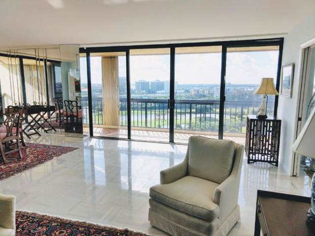1900 Consulate Place #1004, West Palm Beach, FL 33401 (#RX-10588549) :: Ryan Jennings Group