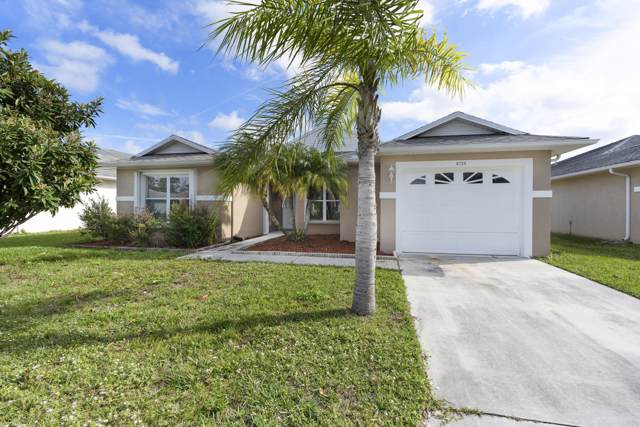 6724 Tulipan, Fort Pierce, FL 34951 (#RX-10589254) :: Ryan Jennings Group
