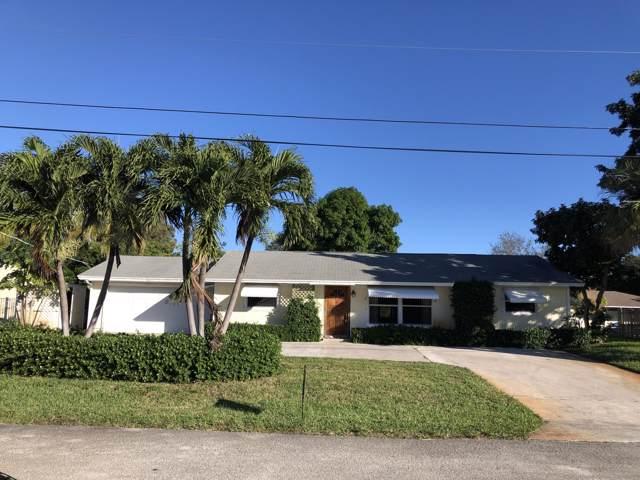 2289 Edward Road, Palm Beach Gardens, FL 33410 (#RX-10589314) :: Ryan Jennings Group
