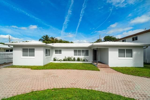1182 Beach Road, Singer Island, FL 33404 (#RX-10589435) :: Ryan Jennings Group
