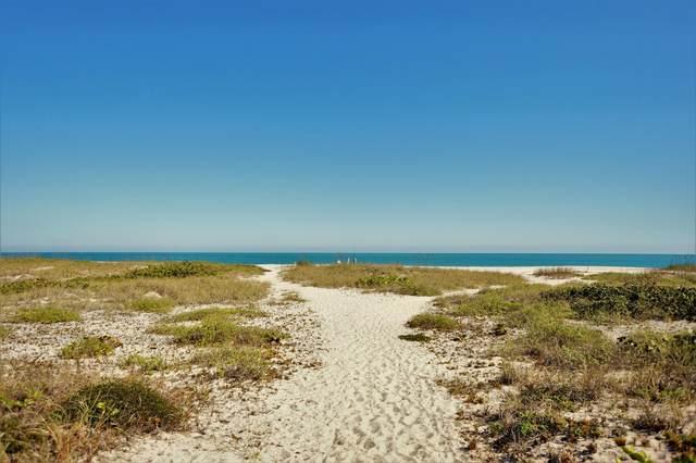 1215 Admirals Walk, Vero Beach, FL 32963 (#RX-10589820) :: Keller Williams Vero Beach