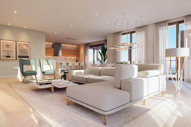475 E Royal Palm Road #605, Boca Raton, FL 33432 (#RX-10590003) :: Posh Properties