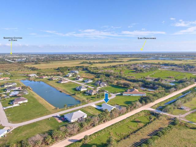 2465 SW 33rd Circle, Okeechobee, FL 34974 (#RX-10590350) :: The Reynolds Team/ONE Sotheby's International Realty