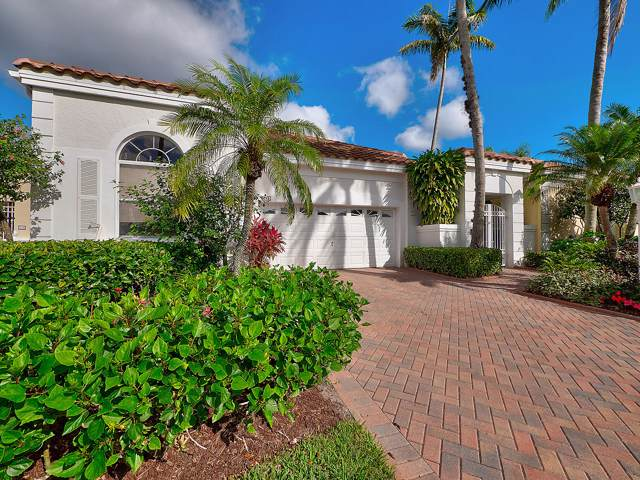 216 Coral Cay Terrace, Palm Beach Gardens, FL 33418 (MLS #RX-10591527) :: Berkshire Hathaway HomeServices EWM Realty
