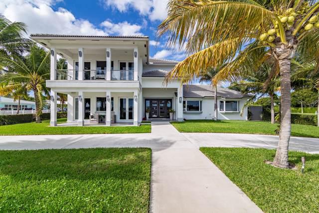 4515 S Flagler Drive, West Palm Beach, FL 33405 (#RX-10591735) :: Ryan Jennings Group