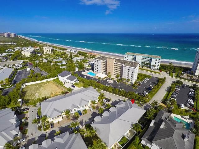 451 Ocean Ridge Way, Juno Beach, FL 33408 (#RX-10592055) :: Ryan Jennings Group