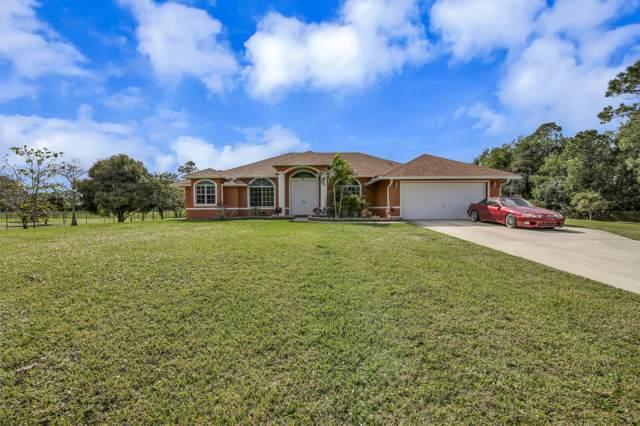 Loxahatchee, FL 33470 :: Berkshire Hathaway HomeServices EWM Realty