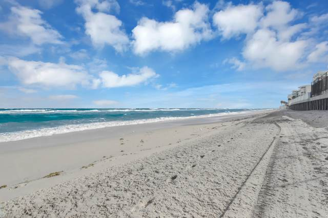 3540 S Ocean Boulevard #910, South Palm Beach, FL 33480 (MLS #RX-10592214) :: Castelli Real Estate Services