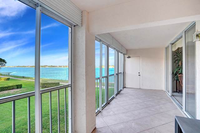 110 Half Moon Circle G2, Hypoluxo, FL 33462 (#RX-10592306) :: The Reynolds Team/ONE Sotheby's International Realty