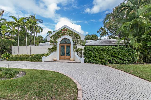 755 N Lake Way, Palm Beach, FL 33480 (#RX-10592683) :: Ryan Jennings Group