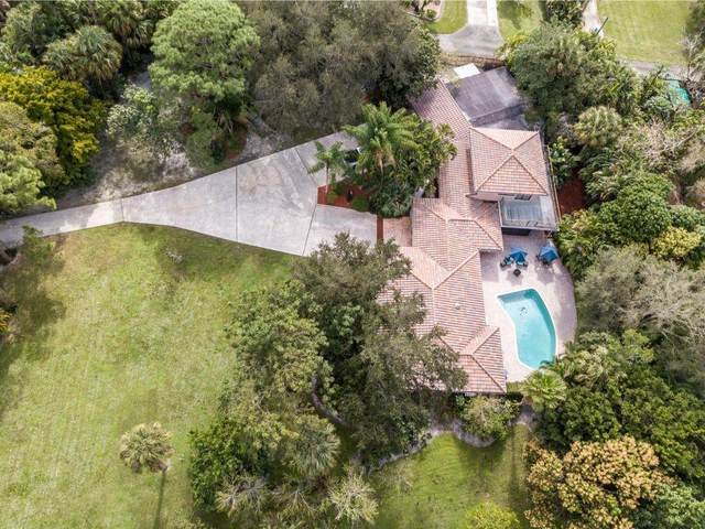 8650 Pioneer Road, West Palm Beach, FL 33411 (MLS #RX-10592765) :: Berkshire Hathaway HomeServices EWM Realty
