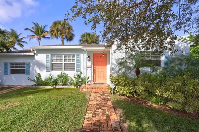 255 Pilgrim Road, West Palm Beach, FL 33405 (#RX-10592966) :: Ryan Jennings Group