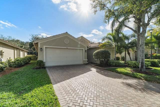 5366 Vernio Lane, Boynton Beach, FL 33437 (#RX-10593328) :: Ryan Jennings Group