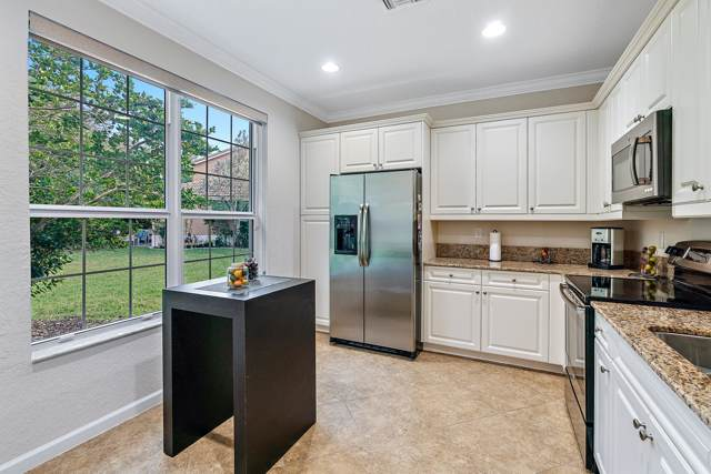 4397 Colony View Drive #4397, Lake Worth, FL 33463 (#RX-10593388) :: Ryan Jennings Group