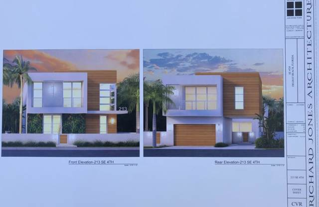 Address Not Published, Delray Beach, FL 33483 (#RX-10593677) :: Ryan Jennings Group