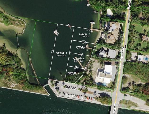 0 S Ocean Boulevard 1-5, Manalapan, FL 33462 (#RX-10593828) :: Posh Properties