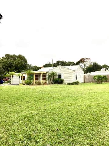 Vero Beach, FL 32960 :: Ryan Jennings Group