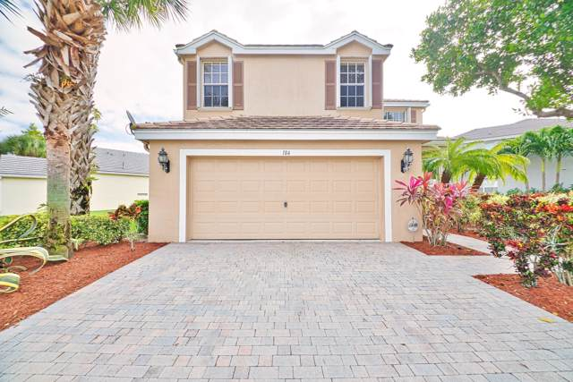 184 Berenger Walk, Royal Palm Beach, FL 33414 (#RX-10594191) :: Ryan Jennings Group