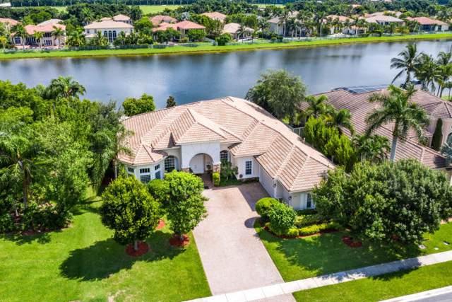 12497 Equine Lane, Wellington, FL 33414 (#RX-10594668) :: Signature International Real Estate