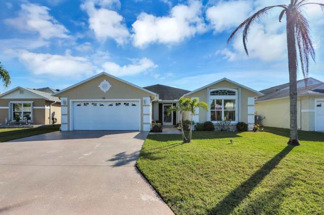 6624 Alheli Circle, Fort Pierce, FL 34951 (#RX-10594765) :: Ryan Jennings Group