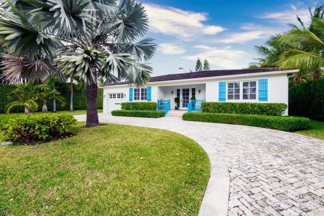 251 Orange Grove Road, Palm Beach, FL 33480 (#RX-10594914) :: Ryan Jennings Group