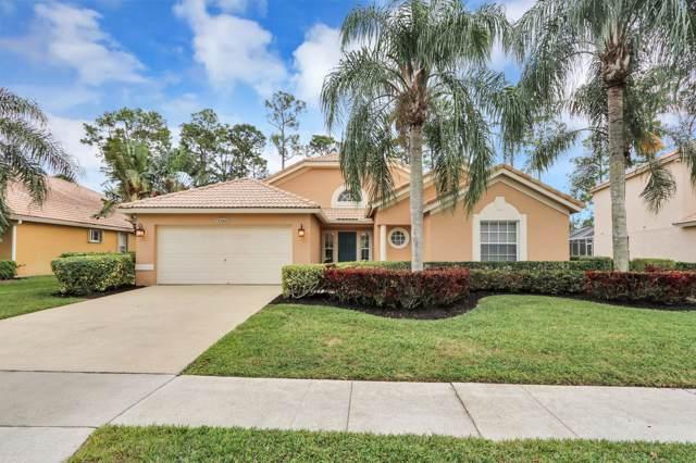15802 Glen Willow Lane, Wellington, FL 33414 (MLS #RX-10594952) :: Castelli Real Estate Services
