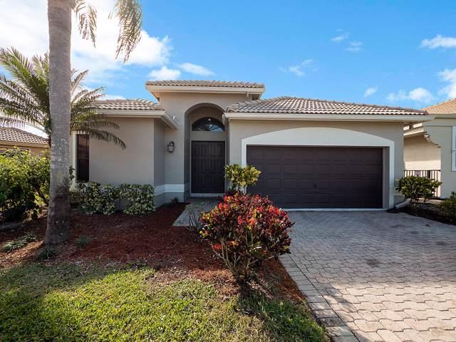 2932 NW 41st Street, Boca Raton, FL 33434 (#RX-10595059) :: Ryan Jennings Group