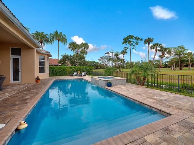 8460 Ironhorse Court, West Palm Beach, FL 33412 (#RX-10595330) :: Ryan Jennings Group