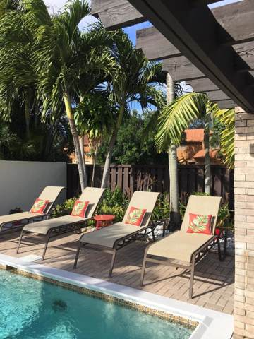 5350 Stonybrook Drive, Boynton Beach, FL 33437 (#RX-10595931) :: Ryan Jennings Group