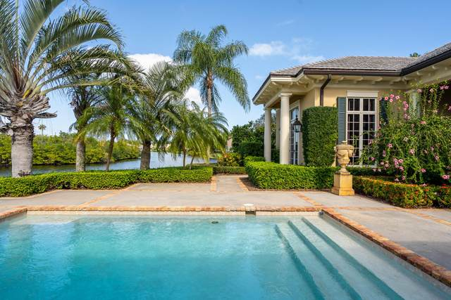 533 White Pelican Circle, Orchid, FL 32963 (#RX-10596147) :: Ryan Jennings Group