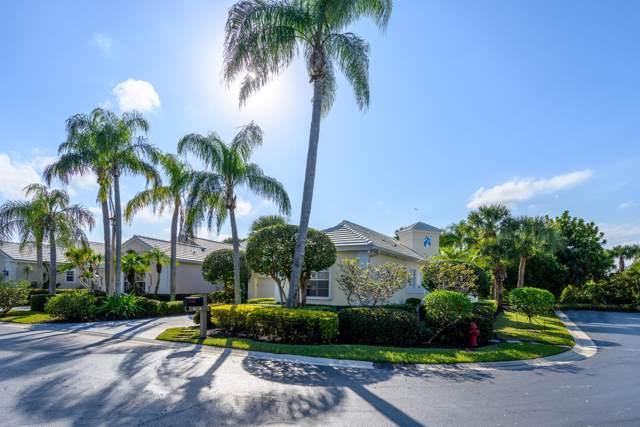 1109 Lytham Court, West Palm Beach, FL 33411 (#RX-10596823) :: Ryan Jennings Group