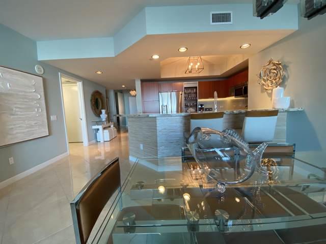 2640 Lake Shore Drive #2211, Riviera Beach, FL 33404 (#RX-10596918) :: Ryan Jennings Group