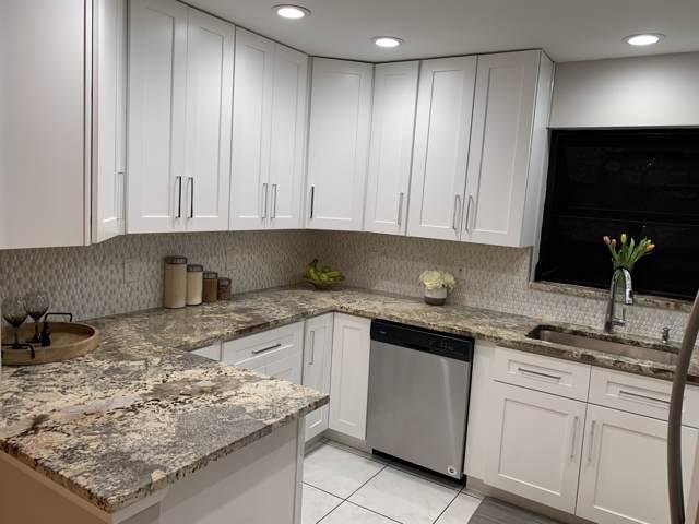 1663 SW 20 Ter Terrace, Deerfield Beach, FL 33442 (#RX-10597488) :: Ryan Jennings Group