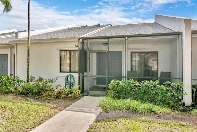 198 Par Drive, Royal Palm Beach, FL 33411 (#RX-10597687) :: Ryan Jennings Group