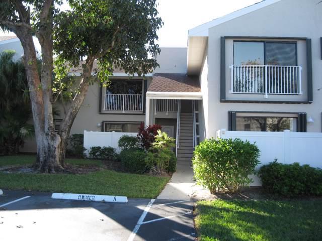 3215 S Lakeview Circle #12105, Hutchinson Island, FL 34949 (#RX-10597856) :: Ryan Jennings Group