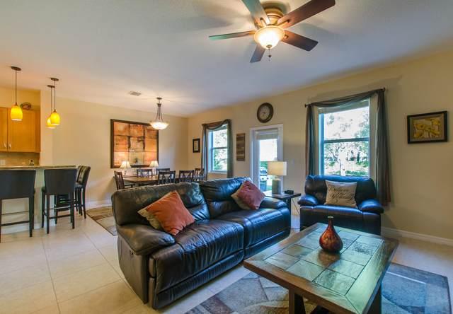 6415 Azura Lake Road, Lake Worth, FL 33463 (#RX-10598535) :: Ryan Jennings Group
