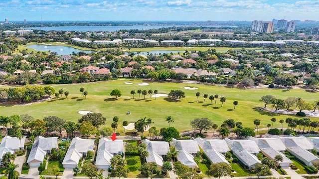 2402 Saratoga Bay Drive, West Palm Beach, FL 33409 (MLS #RX-10598997) :: Miami Villa Group
