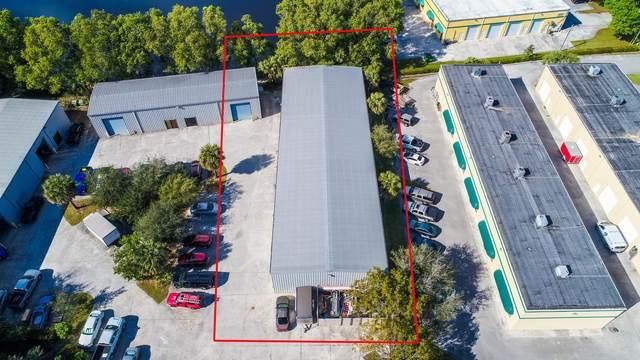 12972 SE Suzanne Drive, Hobe Sound, FL 33455 (#RX-10599048) :: Ryan Jennings Group