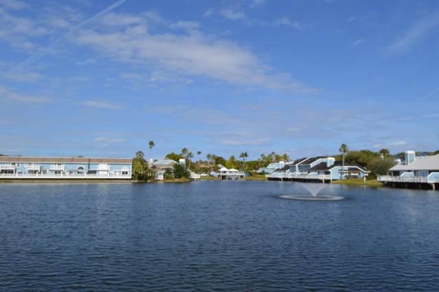 813 Ocean Dunes Circle, Jupiter, FL 33477 (#RX-10599077) :: Ryan Jennings Group